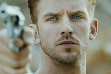 "Movie Review: ""The Guest""- An Inevitable..."
