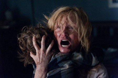 """Coming Soon: """"The Babadook"""""""
