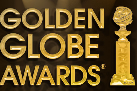 The 73rd Annual Golden Globe Nominations!