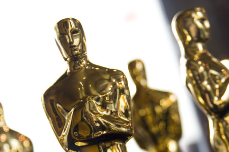 Nominations for the 91th Academy Awards