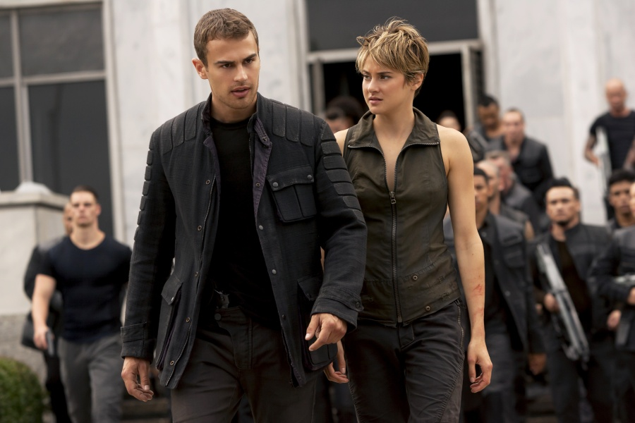 insurgent_movie_2