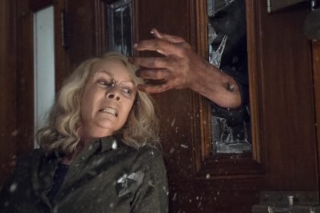 "Fantastic Fest Reviews: ""Halloween"",..."