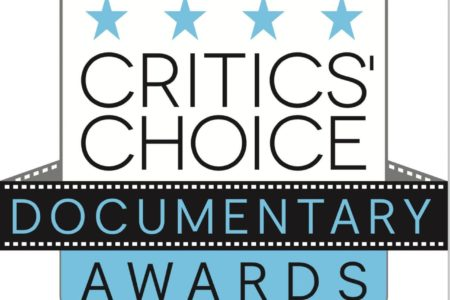 4th Annual Critics' Choice Documentary...