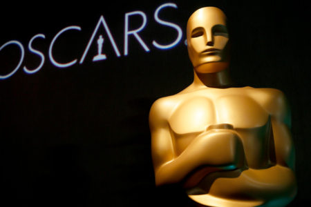 92nd Academy Awards Nomination Announcements!