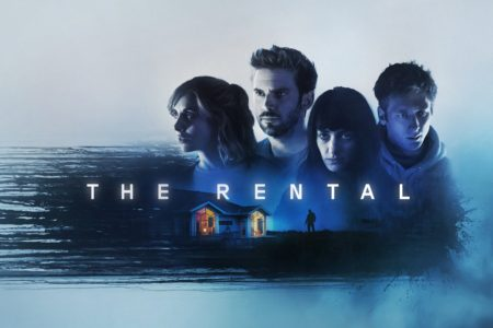 "Movie Review: ""The Rental"" is..."