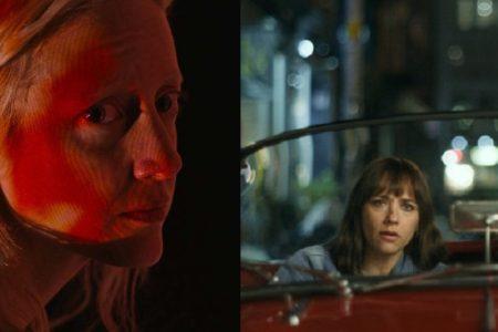 "Movie Review: ""Possessor: Uncut""..."