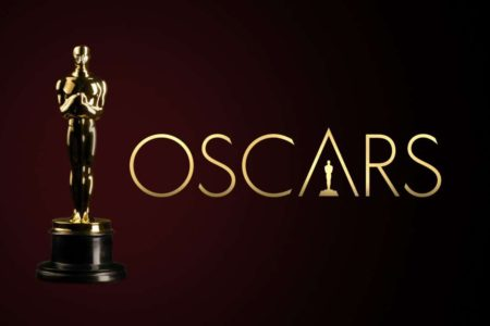 Inside the Movies: Oscar Picks
